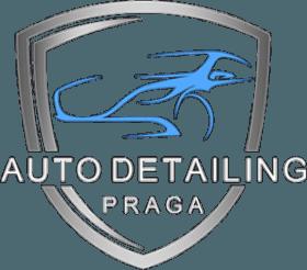 Auto Detailing Praga